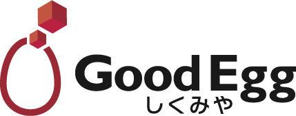合同会社GoodEggしくみや